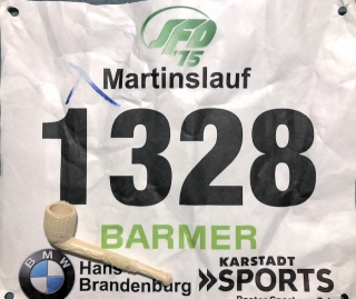 2019-Martinslauf03.JPG