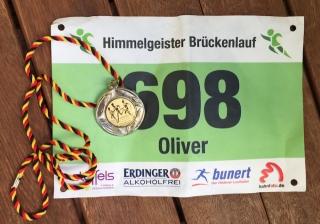 Himmelgeist HM 2016