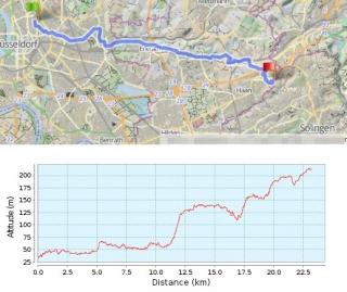 Laufstrecke _ 23km_Einweg.jpg